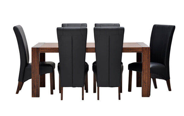 Remove Background from Furniture image